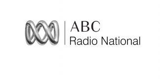 ABC Radio speaker