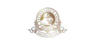 tattersalls club